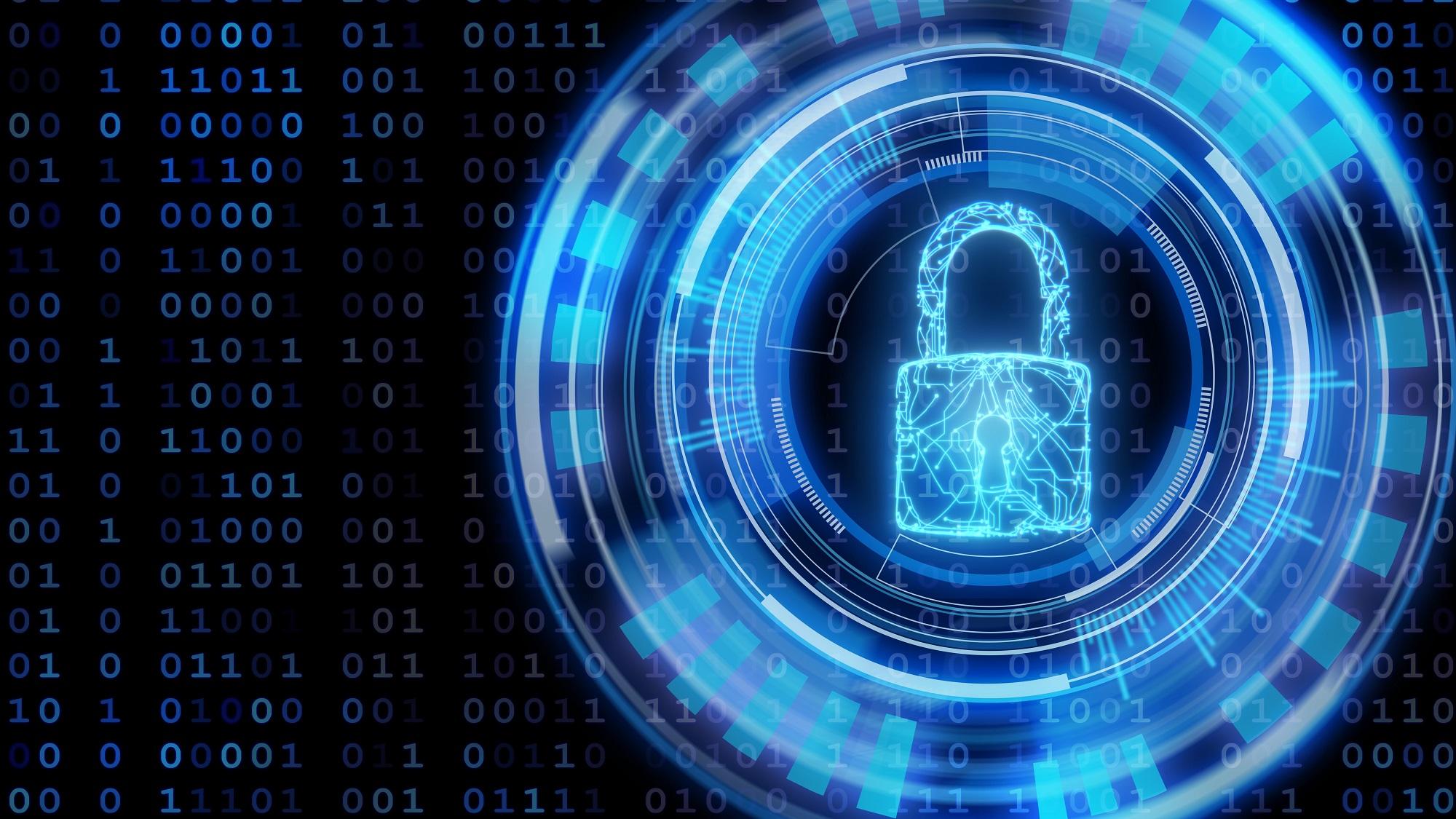 پهنای باند حملات DDoS