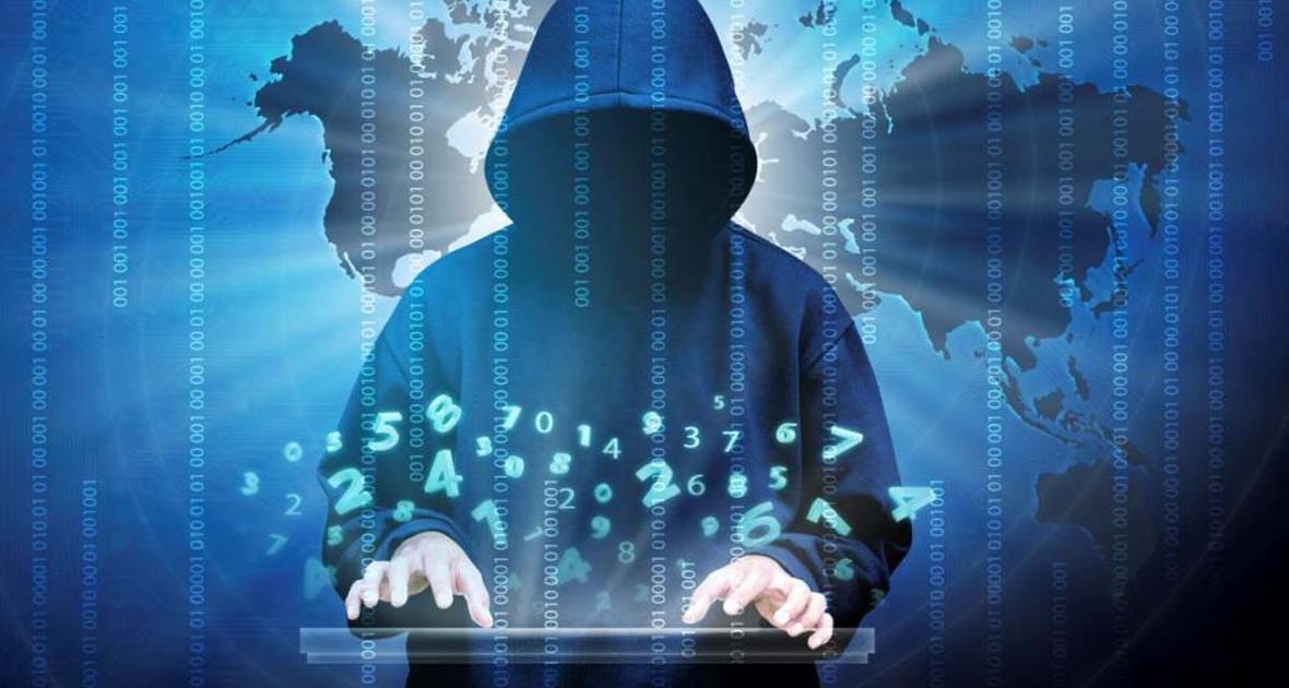حملات به اپلیکشن های تحت وب