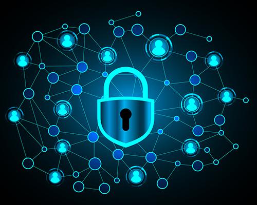 معرفی رایجترین تهدیدهای امنیت شبکه