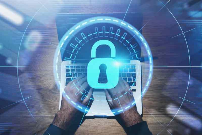 ارزیابی ریسک سایبری