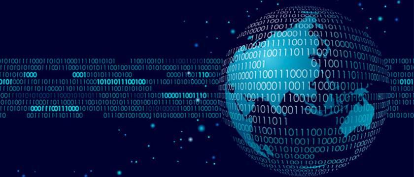 امنیت کلان دادهها
