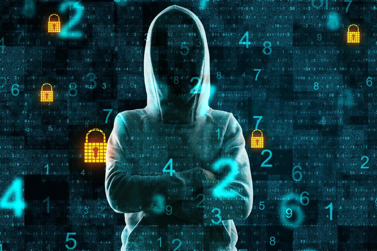آموزش آگاهی رسانی امنیتی
