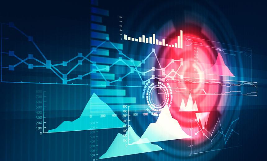 مدیریت ریسک سازمانی